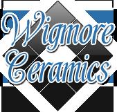 Wigmore Ceramics Logo